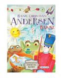 Basme H.C. Andersen | Hans Christian Andersen