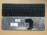 Tastatura HP pavilion G7 1xxx  1000 Ger G7T G7-1100 G7-1200R18 G7-1001