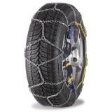 Lanturi Michelin M2 Extreme Grip 68