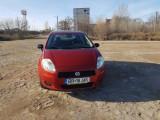 Fiat Grande Punto 1,2 benzina 65 cp, Hatchback