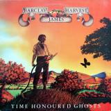 VINIL    Barclay James Harvest – Time Honoured Ghosts - VG+ -