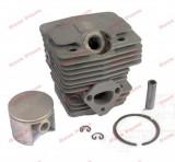 Kit cilindru drujba Alpina Castor VIP52 Ø 45 mm, China