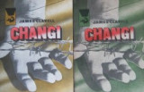 Changi (vol. I + II) - James Clavell