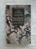 Teologie si imaginatia stiintifica - Amos Funkenstein