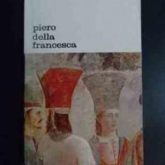 Piero Della Francesca - Henri Focillon ,545915