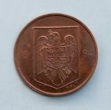 ROMANIA  -  1 Leu 1994