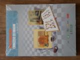 Dictionarul Meu Chinezesc  Cu Imagini -Roman-Chinez