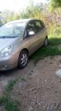 Toyota corolla verso, Motorina/Diesel, Berlina