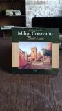 MIHAI COTOVANU PENELUL SI PALETA - VALENTIN CIUCA ALBUM