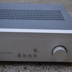 Amplificator Harman Kardon PM 635