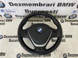 Volan sport FARA airbag BMW F20,F21,F30,F31,F32,F36