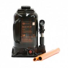 Cric hidraulic butelie 20T