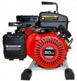 Cumpara ieftin Motopompa Loncin LC40ZB20-1.7Q, 1.8 kW, 2.5 CP, Benzina fara plumb