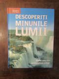 DESCOPERITI  MINUNILE LUMII.READER'S DIGEST