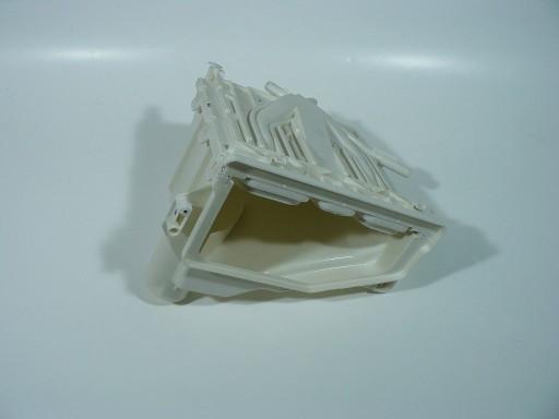 Compartiment detergent pentru masina de spalat Bosch 00741736