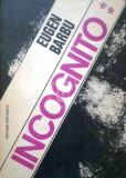 Incognito, vol. 2