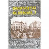 Bucurestii de altadata vol.I (1871-1877), Constantin Bacalbasa
