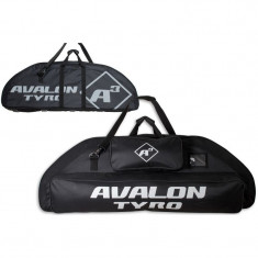 Geanta arc compound Avalon Tyro A3