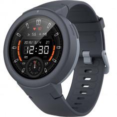 Smartwatch Amazfit Verge Lite Gri
