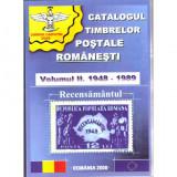 Cel Mai Bun Catalog De timbre 1948-1989 -Valoare timbrelor este redata in Euro, Karl Lagerfeld