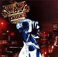 Jethro Tull Warchild remastered (cd)