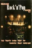 Caseta audio Rock'n'Pop - Collection vol 1, Casete audio, mediapro music