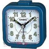 Ceas de birou Casio WAKE UP TIMER TQ-141-2EF