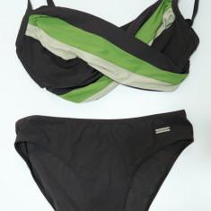 DE FIRMA→ Costum de baie dama,  calitate  TRIUMPH → femei | marimea 40