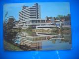 HOPCT 46816  HOTEL DACIA -ORADEA-JUD BIHOR-CIRCULATA