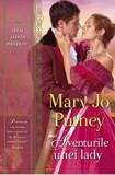Aventurile unei Lady/Mary Jo Putney, Alma