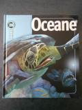 BEVERLY McMILLAN, JOHN A. MUSICK - OCEANE (Enciclopedia INSIDERS)