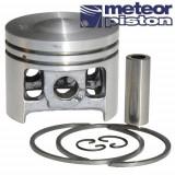 Piston complet drujba Stihl MS 028, 280 Meteor Ø 44mm