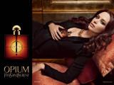 YSL Opium EDP 90ml pentru Femei fără de ambalaj