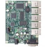Router MikroTik RB450