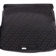 Covor portbagaj tavita VW PASSAT B7 2010-2014 break/combi/ variant ( PB 5485 ) ManiaCars