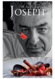 Chef Joseph Hadad - In bucataria lui Joseph, Rao