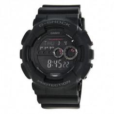 Ceas bărbătesc Casio G-Shock GD100-1B