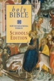 Cumpara ieftin NIV Schools Bible