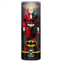 Figurina 30 cm Batman Harley Quinn