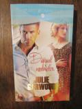 Dansul umbrelor - Julie Garwood