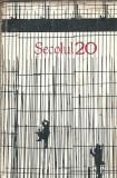 Secolul 20 - revista culturala - nr. 12 / 1968