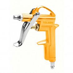 Pistol pentru suflat Tolsen, 20 mm
