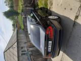 BMW 320d 150Hp, Seria 3, 320, Motorina/Diesel