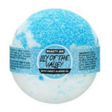 Bila de Baie cu Parfum Fantezie Ulei de Migdale si Vitamina E 150 grame Beauty Jar Cod: BJ2517