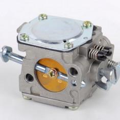 Carburator Drujba Husqvarna - Husvarna 272XP