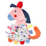 Jucarie fosnitoare - Calut PlayLearn Toys