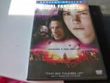 Final Fantasy -cod 1 -626