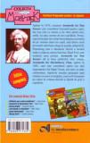 Aventurile lui Tom Sawyer | Mark Twain