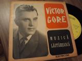 Cumpara ieftin VINIL MUZICA LAUTAREASCA VOCE-VICTOR GORE/TARAF AUREL GORE EDC 941 DISC STARE EX