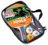 Set tenis de masa Joola Duo